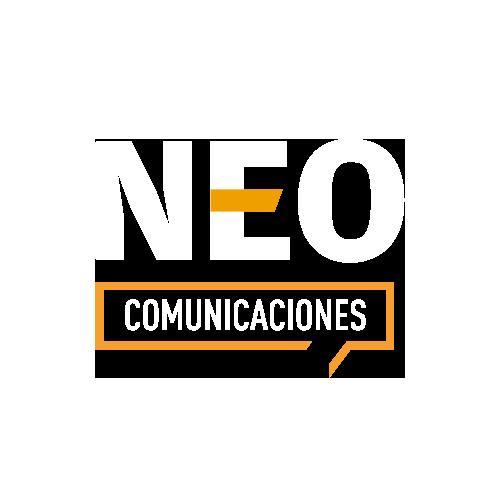 Neo comunicaciones