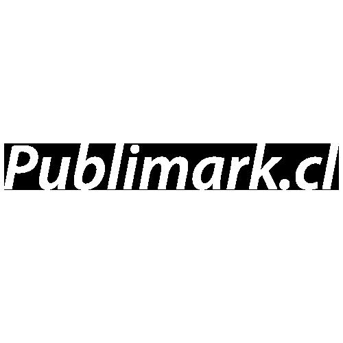 Publimark