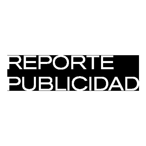 Reporte Publicidad